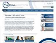 Westgrove Environmental Services, Warrington