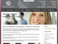 Team Enterprises - Management Development, Training & Consultancy