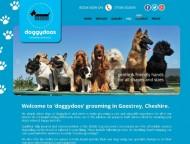 Doggy Doos Grooming, Goostrey Cheshire