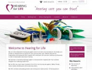 Hearing aids | Macclesfield, Gloucester