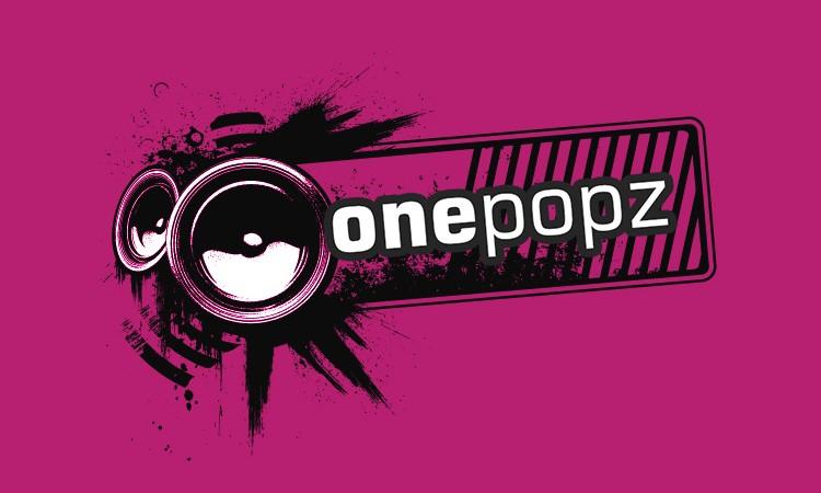 OnePopz Music News