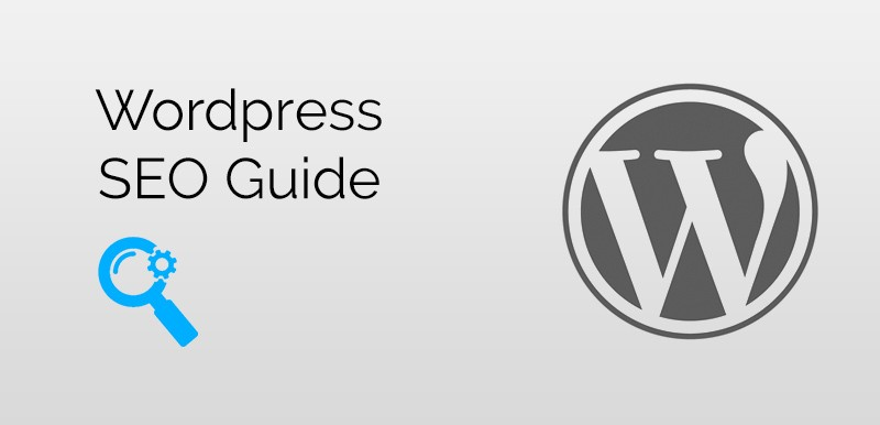 Beginners Guide to WordPress SEO (using the Yoast SEO plugin)
