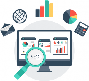 Audit your web page for free with our SEO audit tool