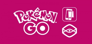 Pokémon Go – the fitness app disguised as an augmented reality game