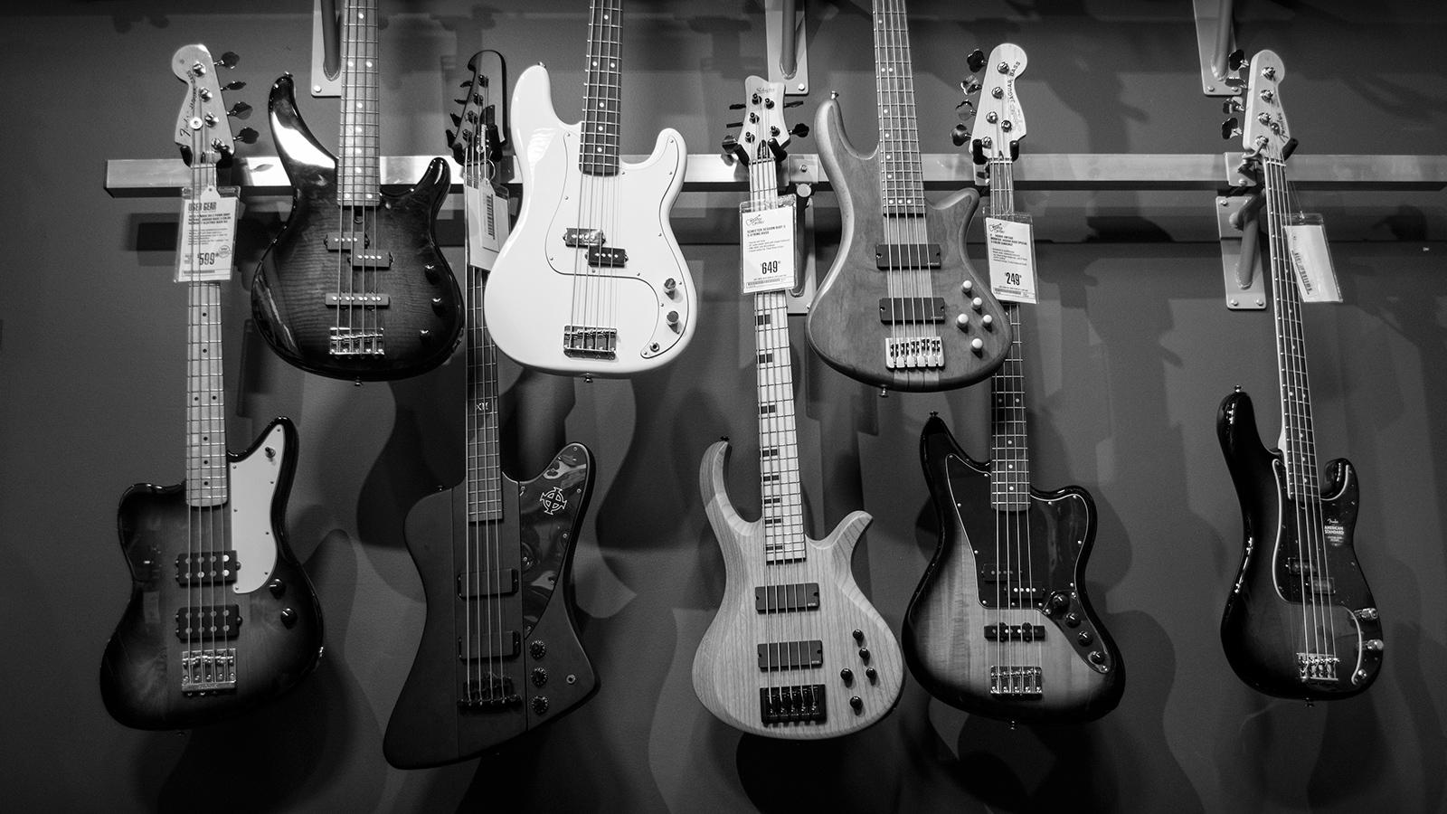 music-guitar-classic