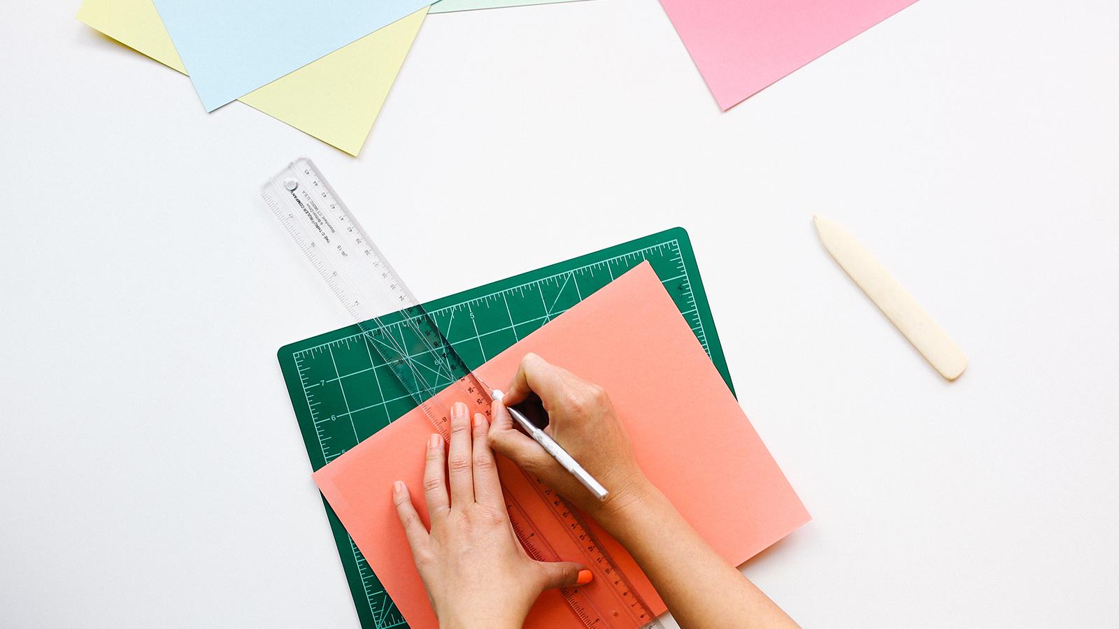 ruler-paper-design