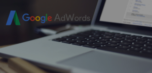 The 15 most important Google Adwords PPC tips for 2017