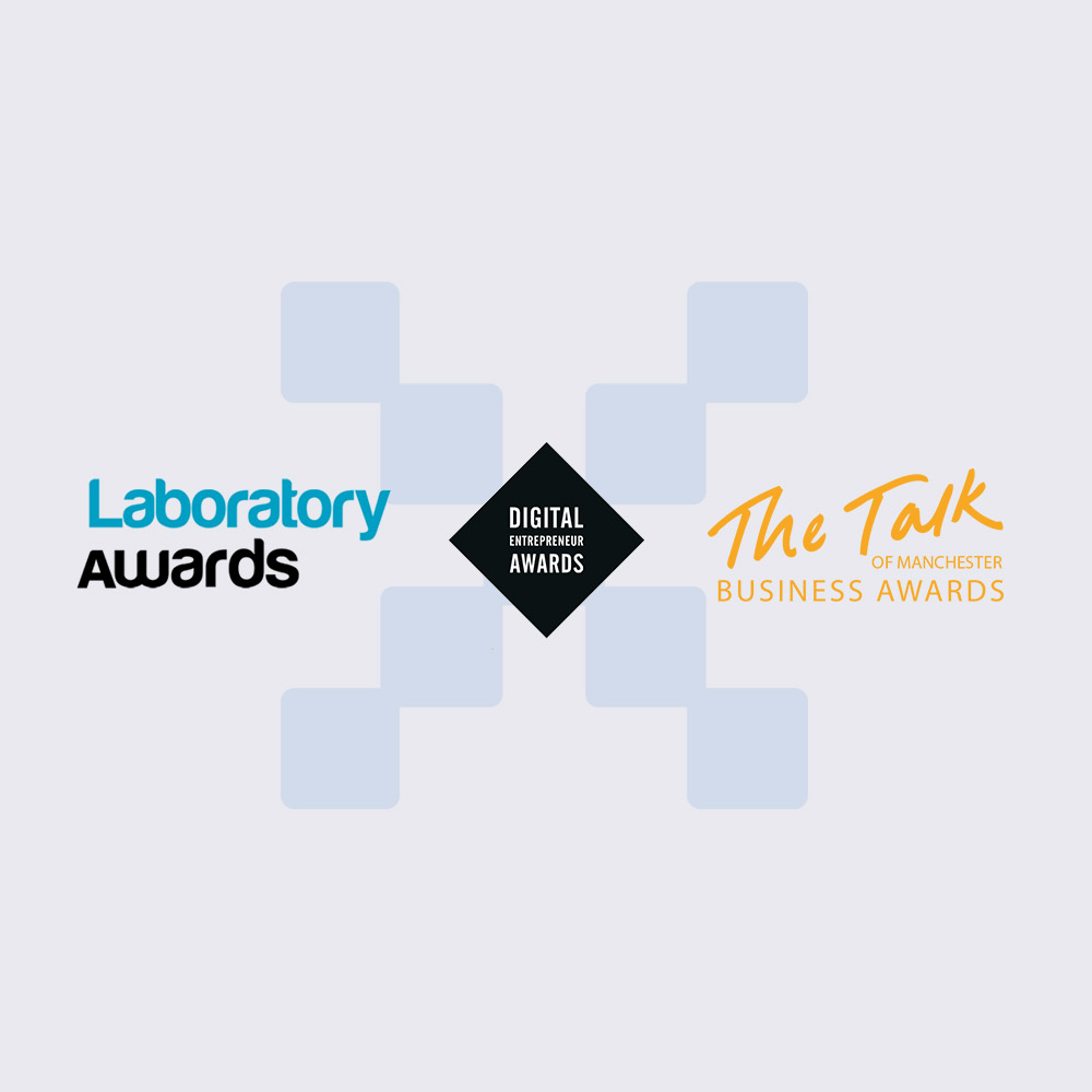 Pixel Kicks award winning agency