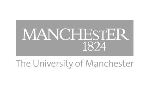 Manchester 1824