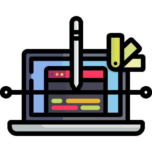 Junior Web Developer - Manchester