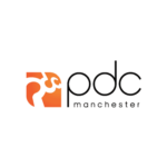 PDC Manchester