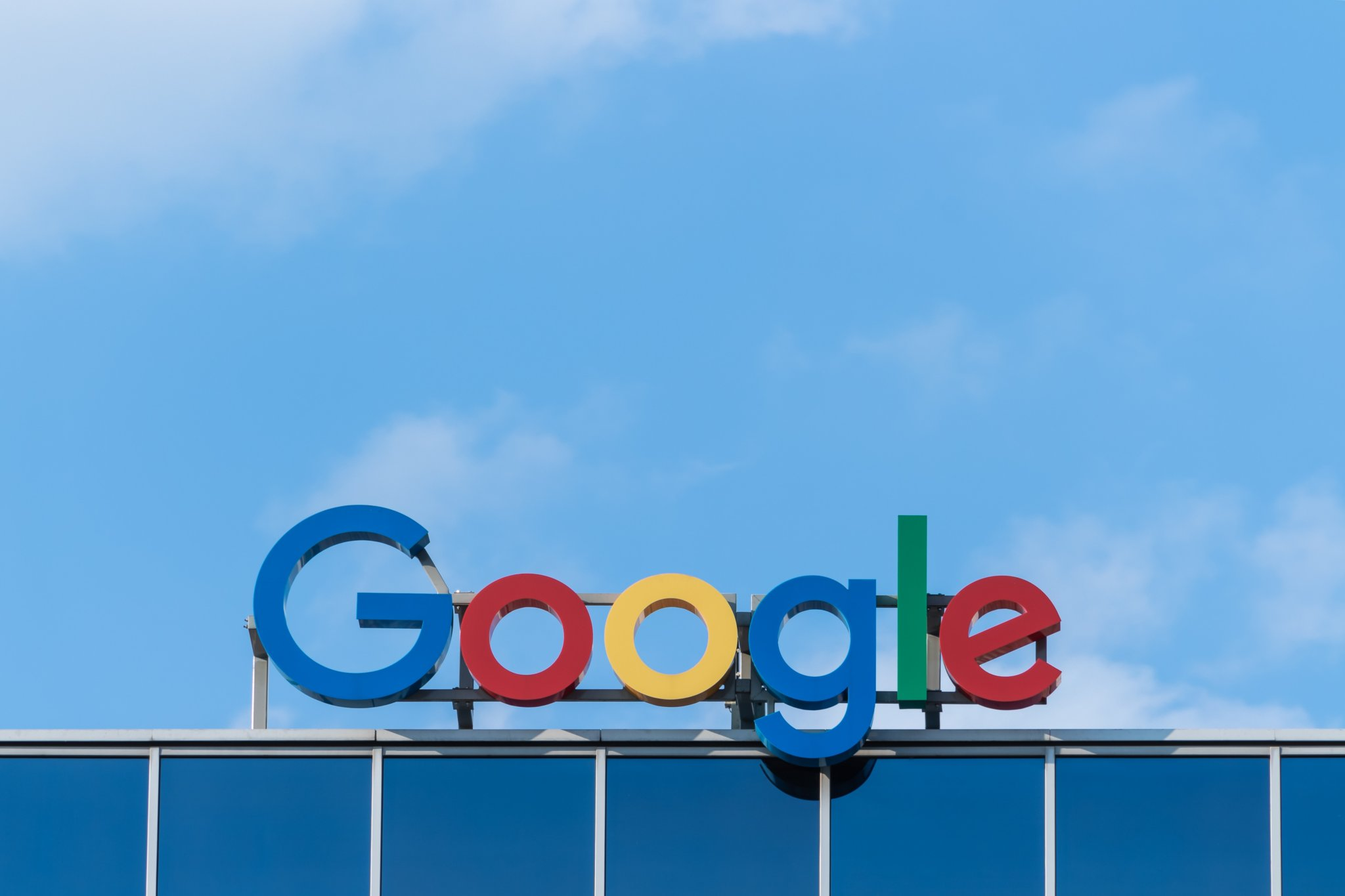 Official Google Partners, Pixel Kicks PPC Manchester