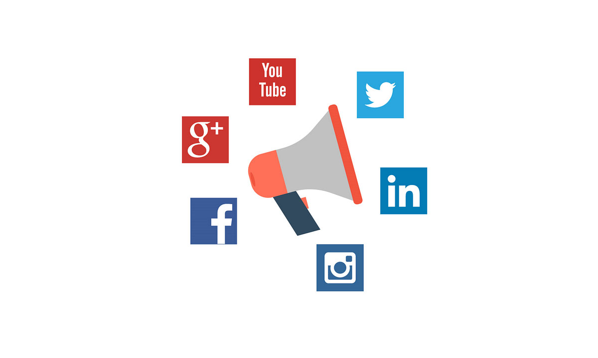 social media ppc advertising