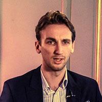 Craig Murphy, Alt Agency