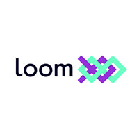 Loom Digital