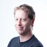 Richard Patey, StartUp Norfolk