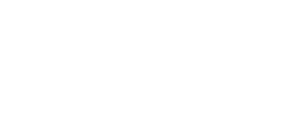 Trustpilot Reviews | Digital Marketing Agency