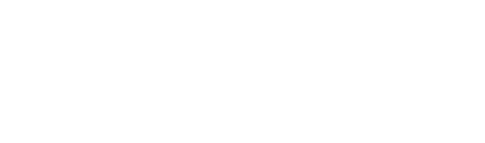 The SugarFree TV logo.