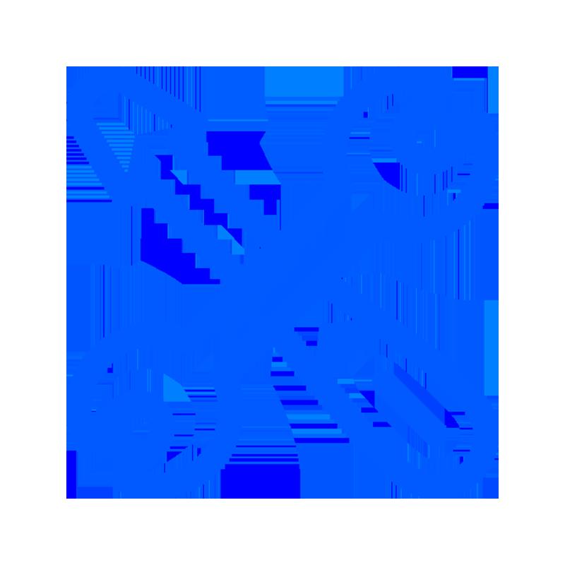 technical fix icon