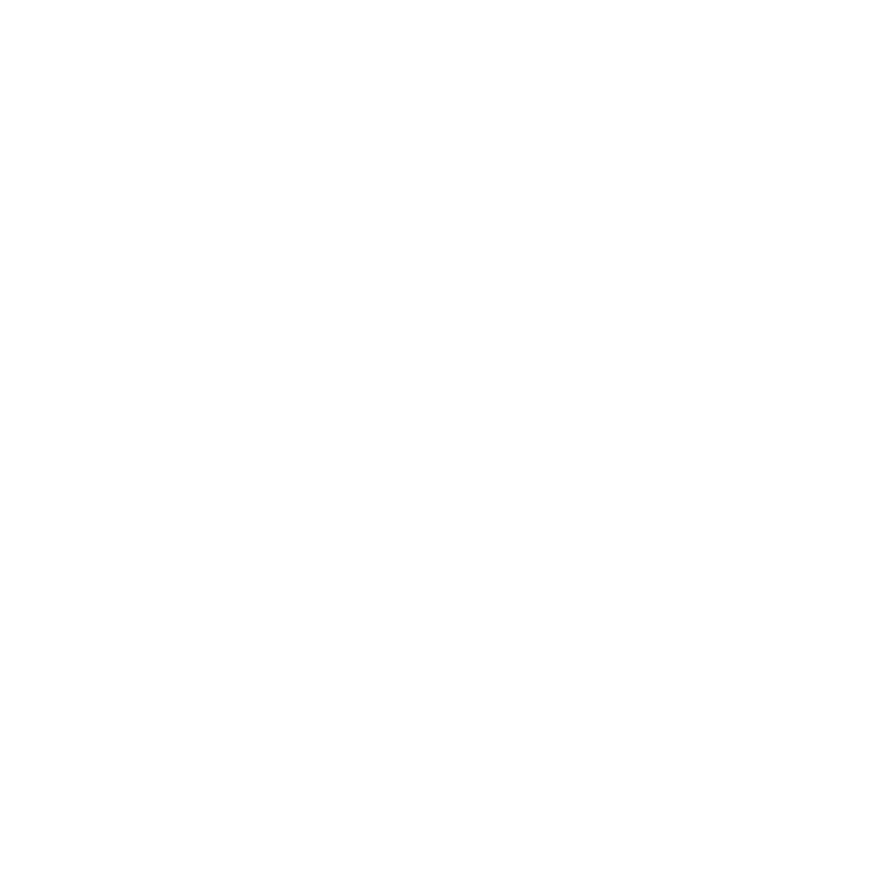 The Thrive OHP logo.
