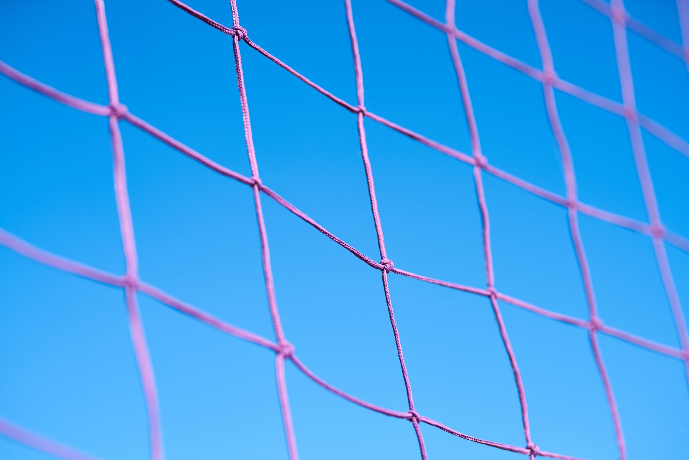 Goal Netting | Google Analytics Goal Types