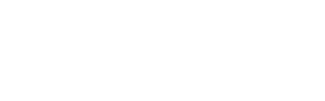 The Wallbeard logo.