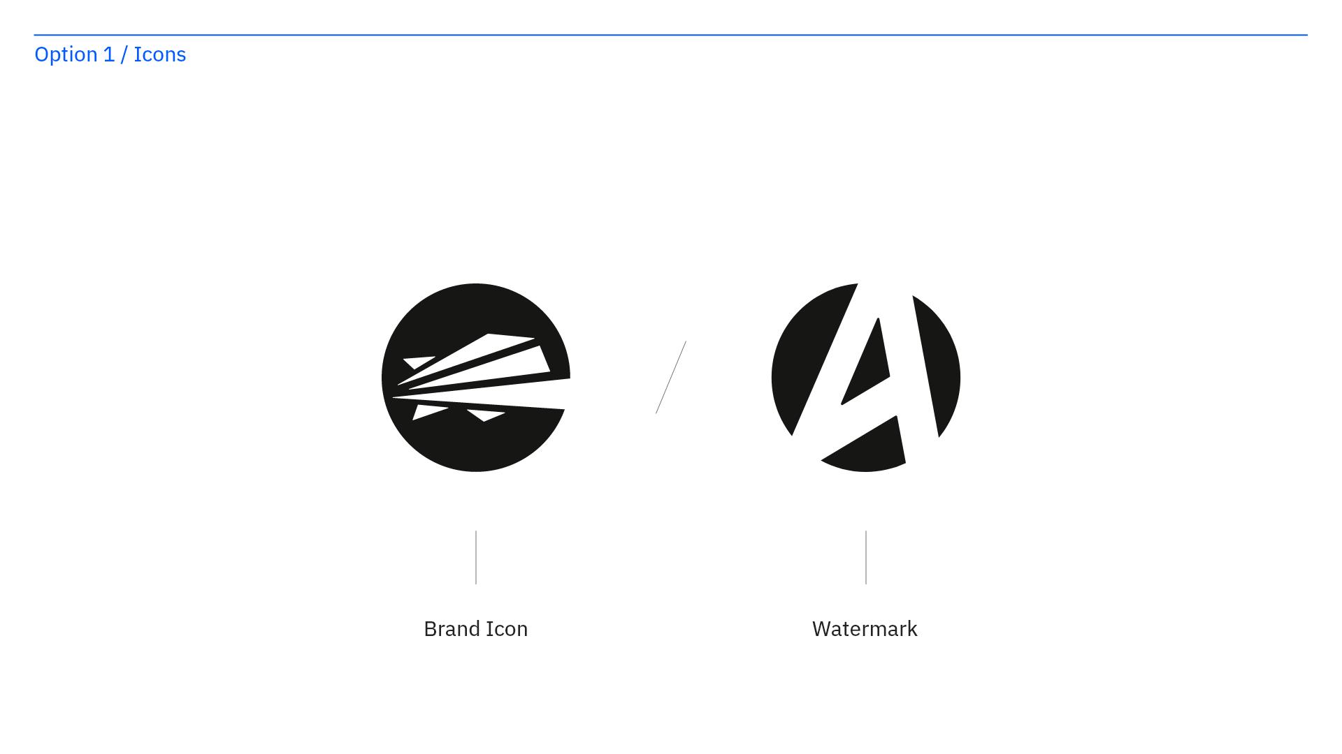 Airship Images | Design & Branding 1