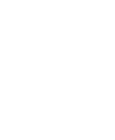 The The Monastery logo.