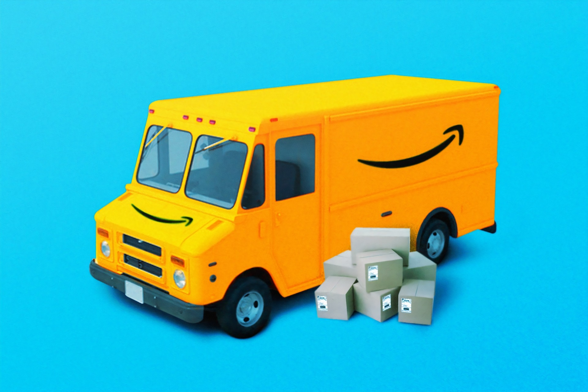 Tips for increasing Amazon sales