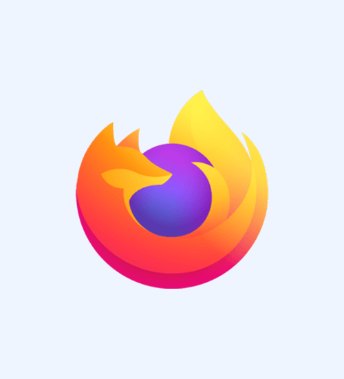 Refresh your browser cache in Firefox