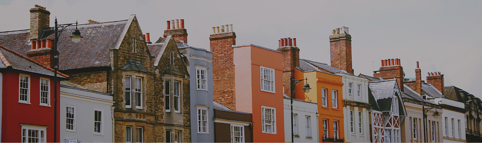 SimplyLondon-houses