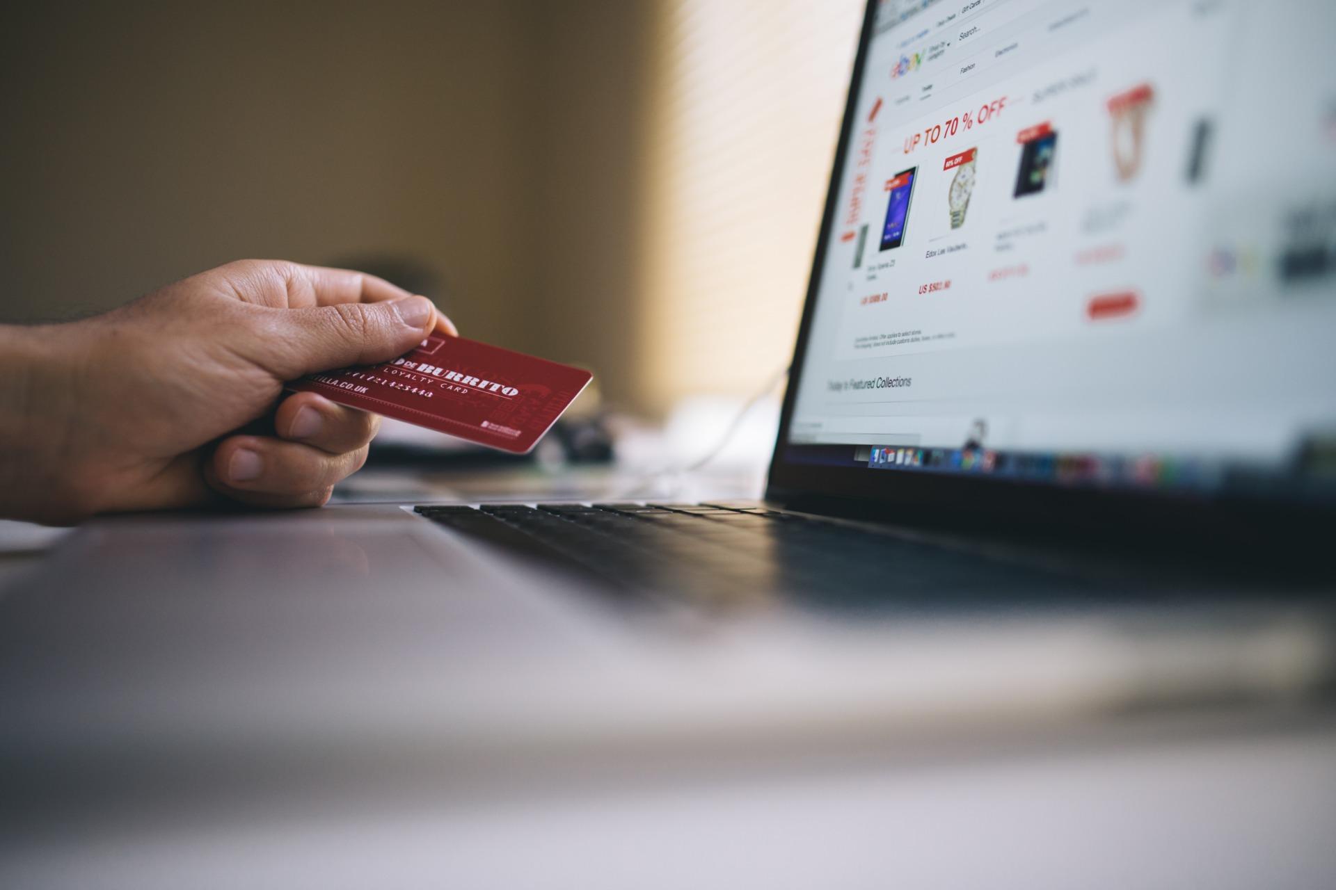 Discount Online