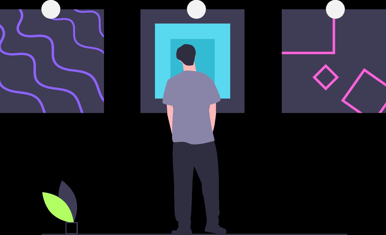 creativity and usability balance in design