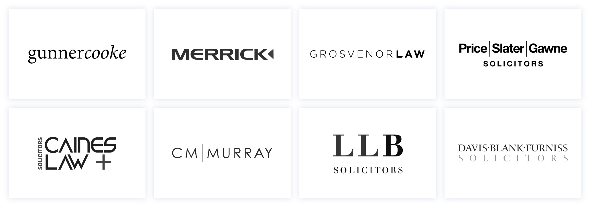 solicitors-logos-update
